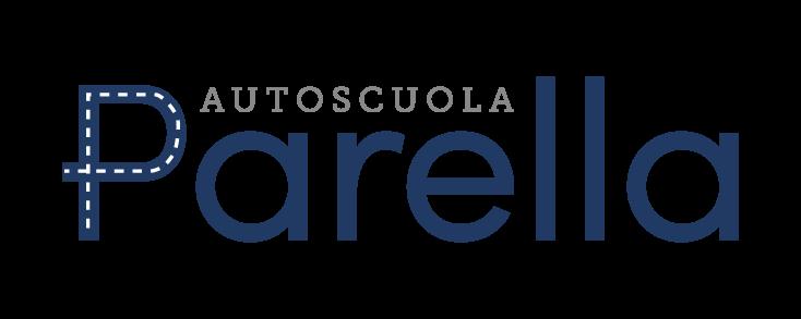 Autoscuola Parella