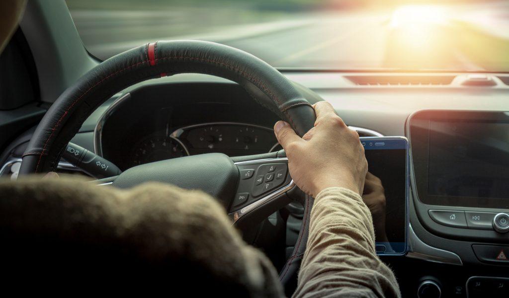 Corsi di perfezionamento alla guida